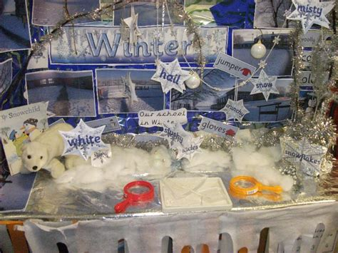 winter classroom display photo photo gallery sparklebox