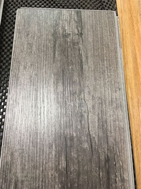 new lvp luxury vinyl plank flooring huge sale 1 65