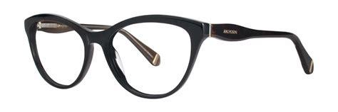 zac posen ekland eyeglasses free shipping