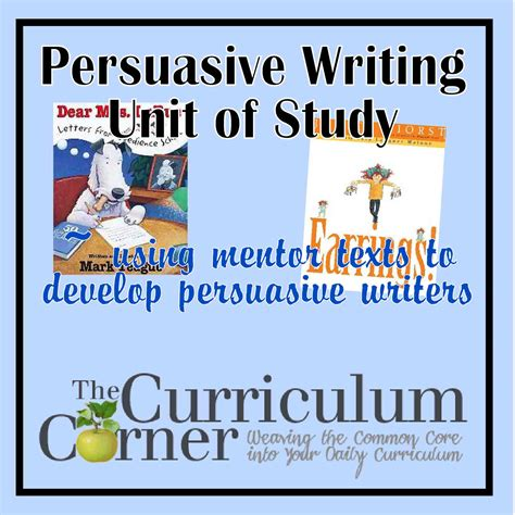 persuasive writing picture books persuasive ads www imgkid the image kid has it