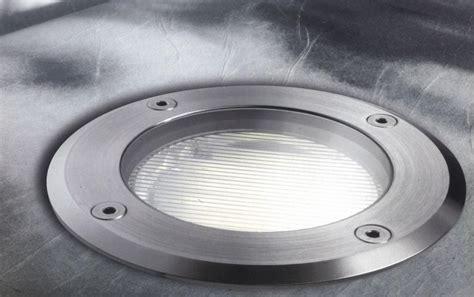 pan illuminazione prezzi faretti moderni prezzi applique moderne lighting