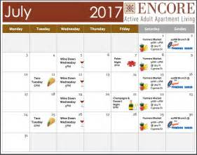Virtual Floor Plans Event Calendar Encore At Hewes