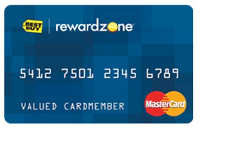 Check My Bestbuy Gift Card - best buy credit card