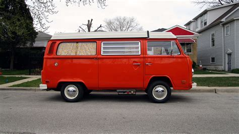 volkswagen westfalia 2015 1974 volkswagen westfalia cer w180 indy 2015