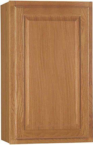 continental kitchen cabinets medium oak kitchen cabinets home furniture design