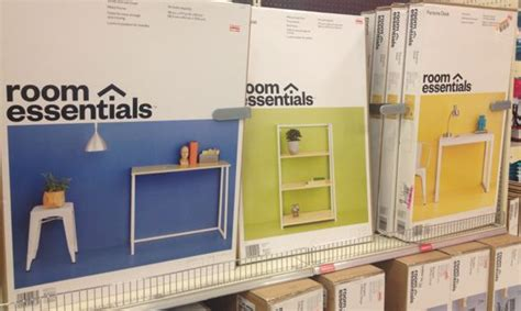 room essentials student desk clearance deals archives page 13 of 62 all things target