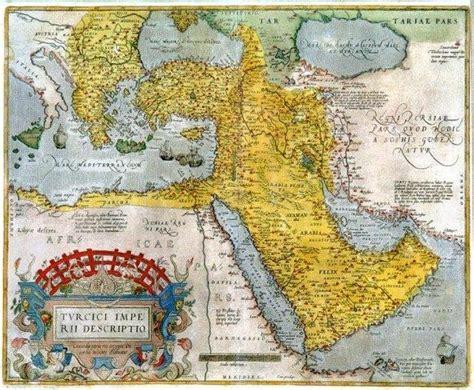 ottoman empire egypt ap world timeline timetoast timelines