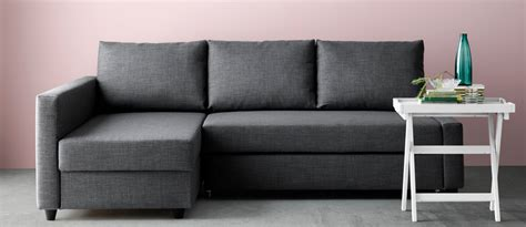 ikea couch sofa living room furniture sofas coffee tables ideas ikea