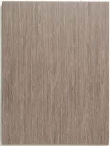 recon reconstituted veneer frosted oak kitchen cabinet door