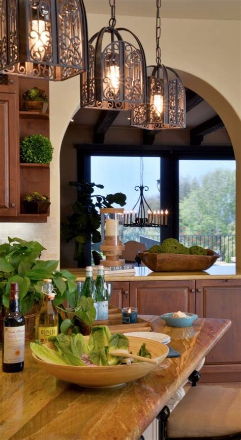 Tuscan Kitchen Lighting Best 25 Tuscan Style Ideas On Tuscany Decor Tuscan Decor And Tuscan Style Decorating