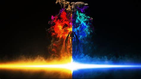 Dragon Fire Logo Reveal by Wobblefin   VideoHive