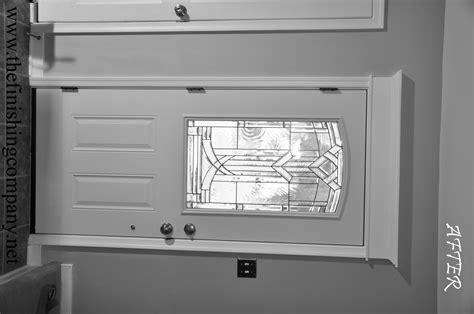 door header casing photo page everystockphoto