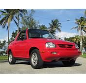 1998 Suzuki X 90  Overview CarGurus