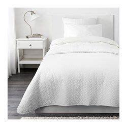 dessus de lit ikea 17 meilleures id 233 es 224 propos de couvre lit sur couvre lits relooker chambre a