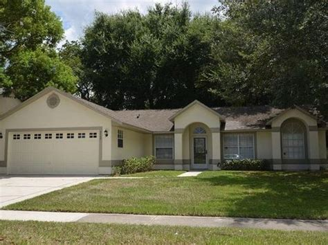 apartments for rent in ocoee fl zillow