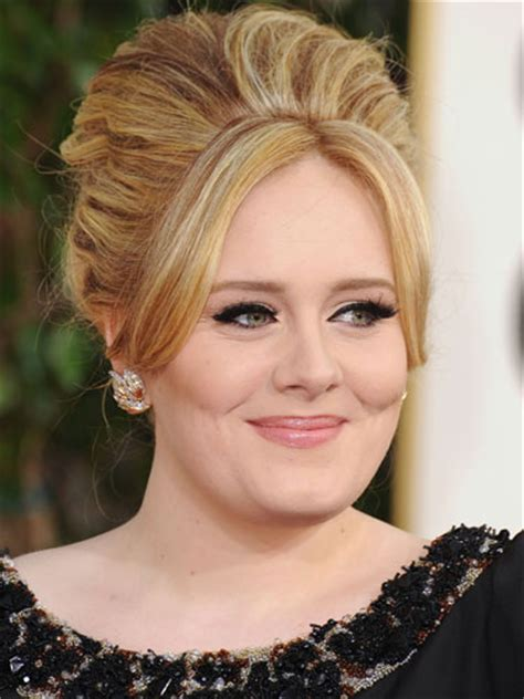 hairstyles celebrity hairstyles and celebrity hairstyles admiration best and worst celebrity hairstyles