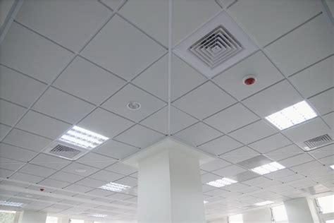 modern ceiling panels office ceiling tiles sizes 28