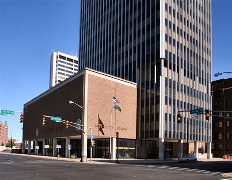 file south bend indiana county city building jpg wikimedia commons