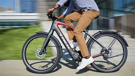 bisiklet arsivleri teknoloji haberleri log