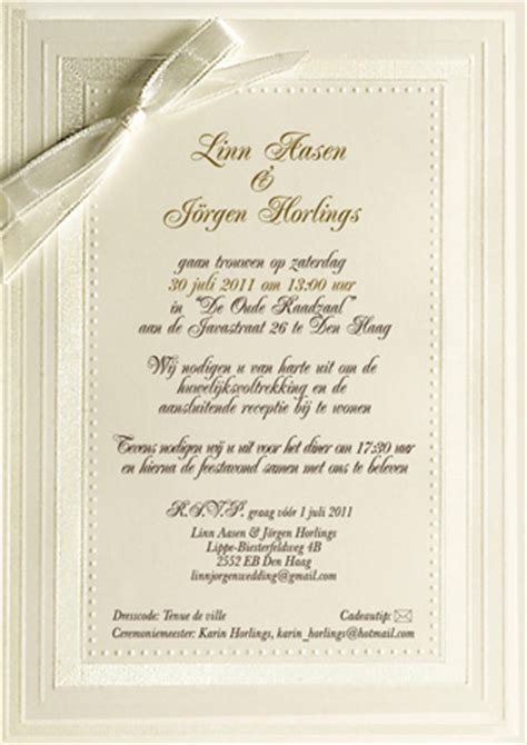 wording for wedding invites uk wedding invitation wording wedding invitations wording