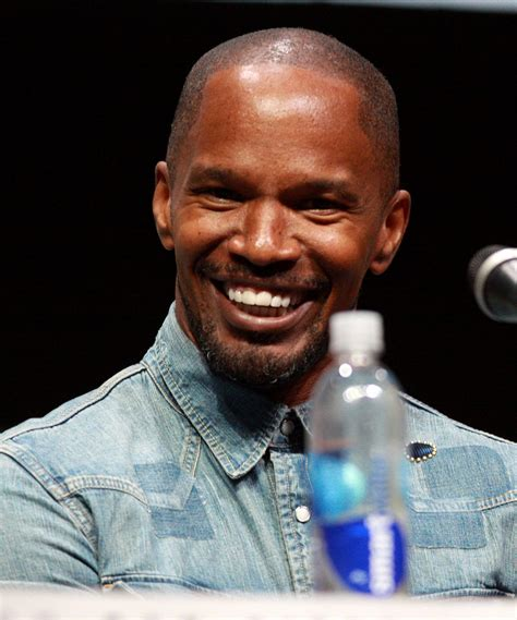 fox actors family tree jamie foxx wikipedia