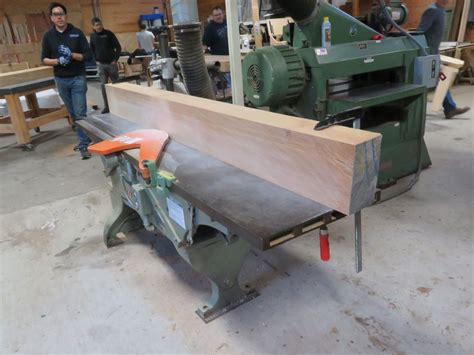 what is a jointer used for in woodworking the best jointer fence i ve used popular woodworking