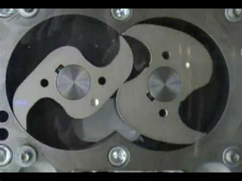busch rotary claw vacuum busch rotary claw wmv