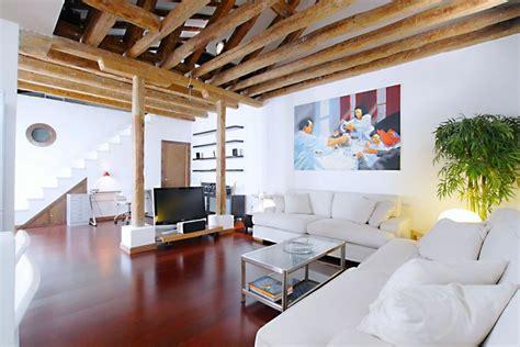 best airbnbs best airbnbs 28 images 100 best airbnbs 10 best