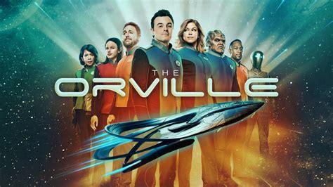 seth macfarlane orville uk the orville uk air date for seth macfarlane sci fi the