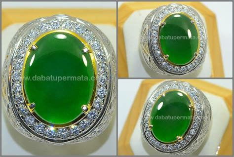 Giok Neprite 1000 images about jade gemstone batu giok on batu jade and bjd