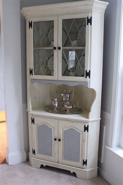 corner hutches for dining room corner hutch dining room pinterest