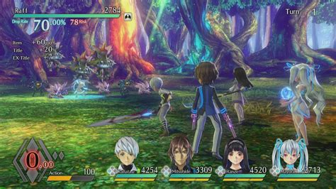 exist archive ps4 review beautiful afterlife ps4