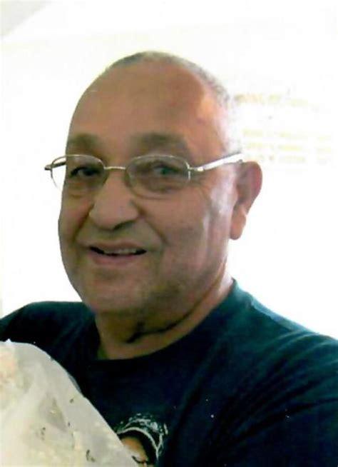 obituary for carlos m rivera