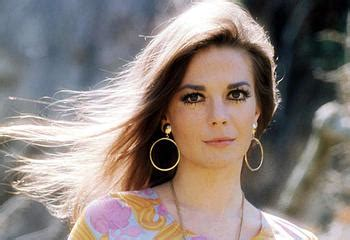 new natalie wood death report hints at assault | tv guide
