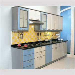 designer modular kitchen in new area ludhiana seiko