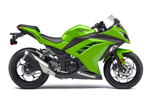 How Much Is A Kawasaki 300 by Overpriced Kawasaki 300 Prices Up By Rs 10 000