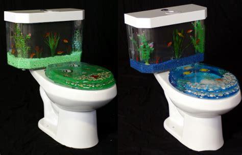 Lego Kitchen Island 20 creative and unusual fish tank aquariums spicytec