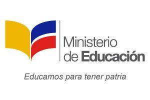 ley 14 ministerio de gobierno recuperaci 211 n de clases ministerio de educaci 243 n