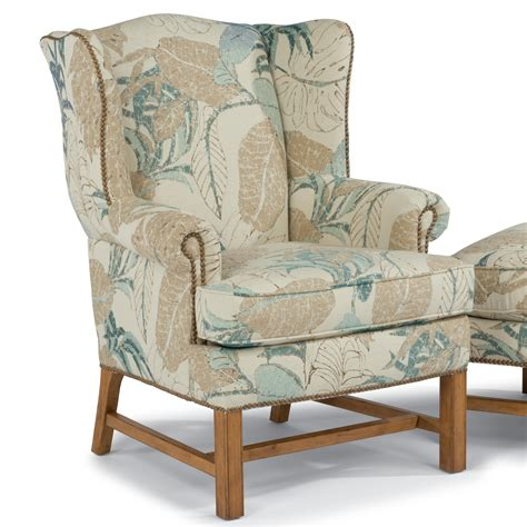 reclining cing chairs reclining wingback chair home ideas