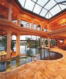 indoor outdoor house home featured on million dollar rooms inside homes