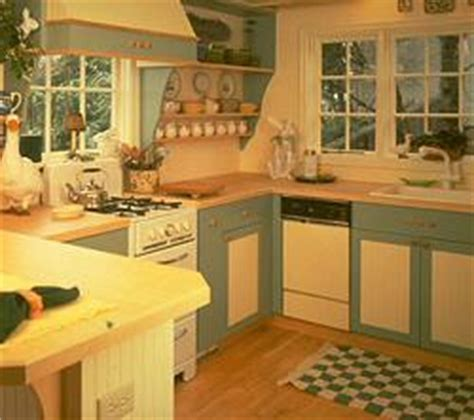 cottage style kitchen furniture kitchen cabinets cottage style rooms