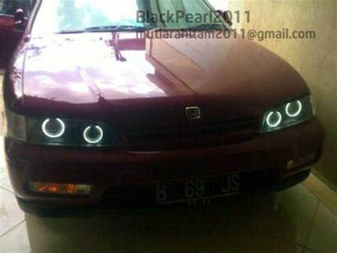 Lu Hid Projector Dan Eye Mobil all about car headlight custom retrofit headl