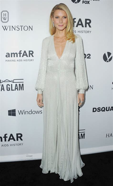 junes top celebrity pictures photos abc news gwyneth paltrow absolutely sparkles in white picture
