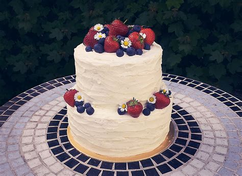 Home Decorating Ideas For Wedding by Perfect Victoria Sponge Cake Holly Loves Cake