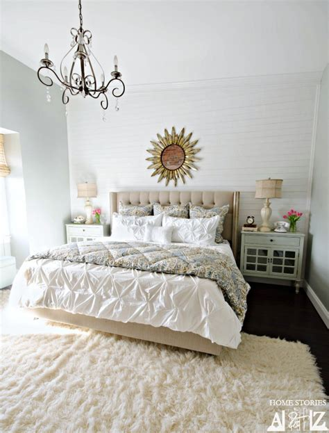 master bedroom reveal home stories a to z