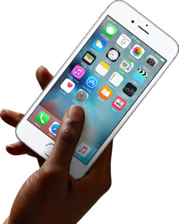 Can You Buy Iphone With Apple Gift Card - iphone upgrade program apple