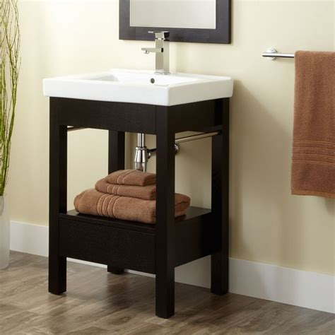 Office Bathroom Vanities 1000 Images About Small Office Bathroom On