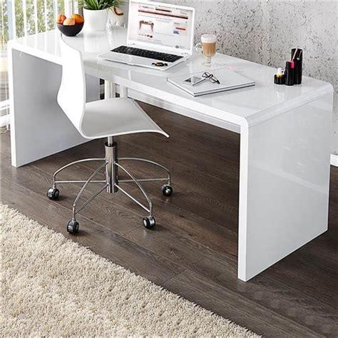 scrivania laccata scrivania laccata scrittoio bianco lucido lounge