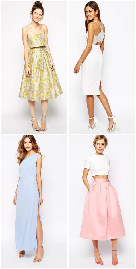 promo hm floral pastel dress floral dresses to start right and an asos discount