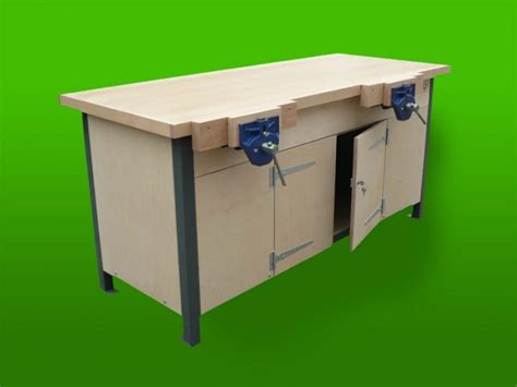 woodworking bench plans uk woodworking bench vice uk woodproject